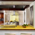Wonderful  Contemporary Granite Countertop Overlays Ideas , Wonderful  Contemporary Granite Countertop Overlays Photo Inspirations In Kitchen Category