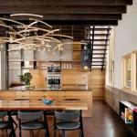 Wonderful  Contemporary Granite Countertops Lewisville Tx Photo Ideas , Wonderful  Beach Style Granite Countertops Lewisville Tx Image Inspiration In Kitchen Category