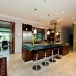 Wonderful  Contemporary Granite Countertops Ocala Fl Image Ideas , Breathtaking  Contemporary Granite Countertops Ocala Fl Photo Ideas In Kitchen Category