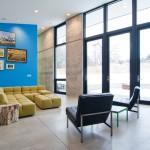 Wonderful  Contemporary Granite Countertops Salt Lake City Utah Image Ideas , Charming  Modern Granite Countertops Salt Lake City Utah Image Ideas In Exterior Category