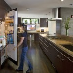 Wonderful  Contemporary Great Buy Cabinets Ideas , Awesome  Contemporary Great Buy Cabinets Photo Inspirations In Kitchen Category