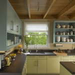 Wonderful  Contemporary How to Kitchen Cabinets Ideas , Awesome  Traditional How To Kitchen Cabinets Picture In Kitchen Category