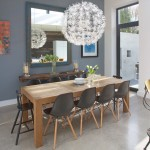 Wonderful  Contemporary Ikea Island Table Photo Ideas , Charming  Midcentury Ikea Island Table Photo Ideas In Kitchen Category