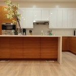 Wonderful  Contemporary Ikea Kichens Photo Ideas , Beautiful  Modern Ikea Kichens Picture In Kitchen Category
