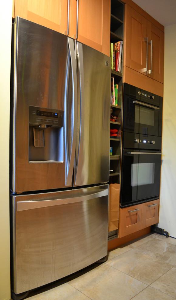 Kitchen , Gorgeous  Contemporary Ikea Kitches Image Inspiration : Wonderful  Contemporary Ikea Kitches Photos