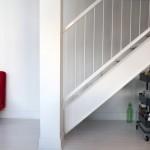 Bathroom , Charming  Traditional Ikea Storage Cart Image Inspiration : Wonderful  Contemporary Ikea Storage Cart Picture