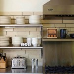 Wonderful  Contemporary Kitchen Boxes Image , Breathtaking  Contemporary Kitchen Boxes Photos In Kitchen Category