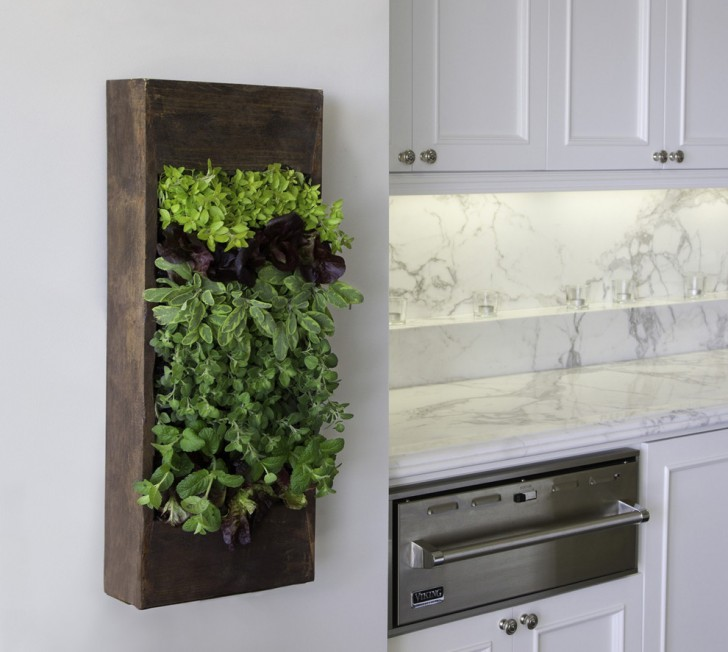 Kitchen , Breathtaking  Contemporary Kitchen Boxes Photos : Wonderful  Contemporary Kitchen Boxes Inspiration