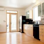 Wonderful  Contemporary Kitchen Cabinet Countertops Inspiration , Wonderful  Farmhouse Kitchen Cabinet Countertops Image Ideas In Kitchen Category