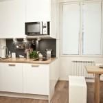 Wonderful  Contemporary Kitchen Cabinet Ikea Image Ideas , Fabulous  Eclectic Kitchen Cabinet Ikea Image Ideas In Kitchen Category
