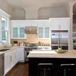 Wonderful  Contemporary Kitchen Island for Small Kitchen Photos , Awesome  Contemporary Kitchen Island For Small Kitchen Image Inspiration In Kitchen Category