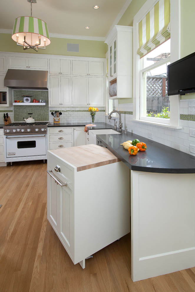 662x990px Charming  Contemporary Kitchen Workstation  Picute Picture in Kitchen
