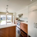 Wonderful  Contemporary Kitchns Ideas , Beautiful  Modern Kitchns Image Inspiration In Kitchen Category