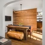 Wonderful  Contemporary Nice Cheap Dining Room Sets Photos , Fabulous  Contemporary Nice Cheap Dining Room Sets Photo Ideas In Dining Room Category