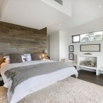 Wonderful  Contemporary Online Cabinet Designer Picture , Fabulous  Scandinavian Online Cabinet Designer Picture Ideas In Bedroom Category
