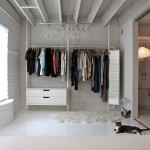 Wonderful  Contemporary Unfinished Wardrobe Closet Photos , Awesome  Shabby Chic Unfinished Wardrobe Closet Photos In Closet Category