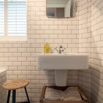 Wonderful  Eclectic Cheap Bathroom Remodel Ideas for Small Bathrooms Image Inspiration , Awesome  Traditional Cheap Bathroom Remodel Ideas For Small Bathrooms Image In Bathroom Category