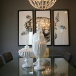 Wonderful  Eclectic Crate and Barrel Chairs Dining Photo Ideas , Beautiful  Contemporary Crate And Barrel Chairs Dining Image In Dining Room Category