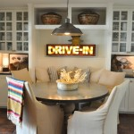 Wonderful  Eclectic Dining Tables and Chairs Sets Image , Fabulous  Mediterranean Dining Tables And Chairs Sets Image Inspiration In Dining Room Category