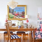 Wonderful  Eclectic Dining Tables with Chairs Inspiration , Stunning  Eclectic Dining Tables With Chairs Photo Inspirations In Dining Room Category