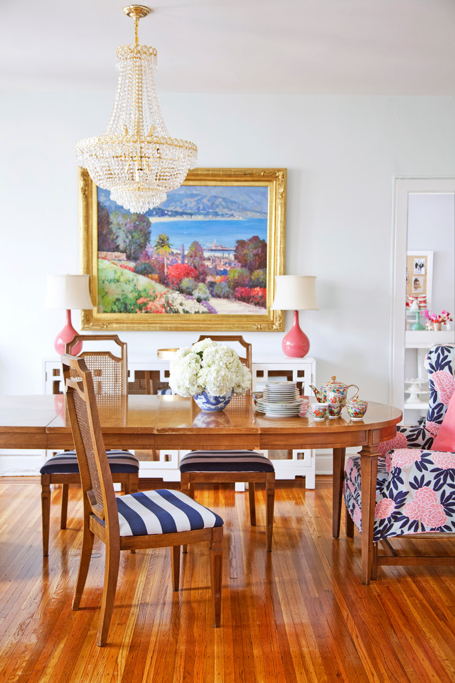 660x990px Stunning  Eclectic Dining Tables With Chairs Photo Inspirations Picture in Dining Room