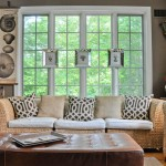 Wonderful  Eclectic Furniture Quakertown Pa Image Inspiration , Breathtaking  Contemporary Furniture Quakertown Pa Inspiration In Deck Category