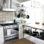 Wonderful  Eclectic Kitchen Cabinet Mats Inspiration , Beautiful  Traditional Kitchen Cabinet Mats Ideas In Kitchen Category
