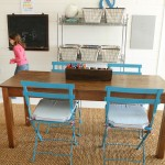Wonderful  Farmhouse Best Dining Table for Kids Image Inspiration , Fabulous  Contemporary Best Dining Table For Kids Photo Ideas In Kitchen Category