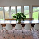 Wonderful  Farmhouse Dining Kitchen Tables Inspiration , Cool  Shabby Chic Dining Kitchen Tables Photos In Dining Room Category