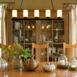 Wonderful  Farmhouse Dining Room Table with Chairs Image Inspiration , Stunning  Farmhouse Dining Room Table With Chairs Photo Inspirations In Dining Room Category