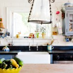 Wonderful  Farmhouse Island Kitchen Cabinets Photo Ideas , Lovely  Traditional Island Kitchen Cabinets Image Inspiration In Kitchen Category