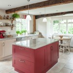 Wonderful  Farmhouse Kitchen Island Ideas for a Small Kitchen Picture Ideas , Charming  Traditional Kitchen Island Ideas For A Small Kitchen Ideas In Kitchen Category