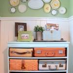Wonderful  Farmhouse Portable Kitchen Storage Inspiration , Lovely  Contemporary Portable Kitchen Storage Inspiration In Patio Category