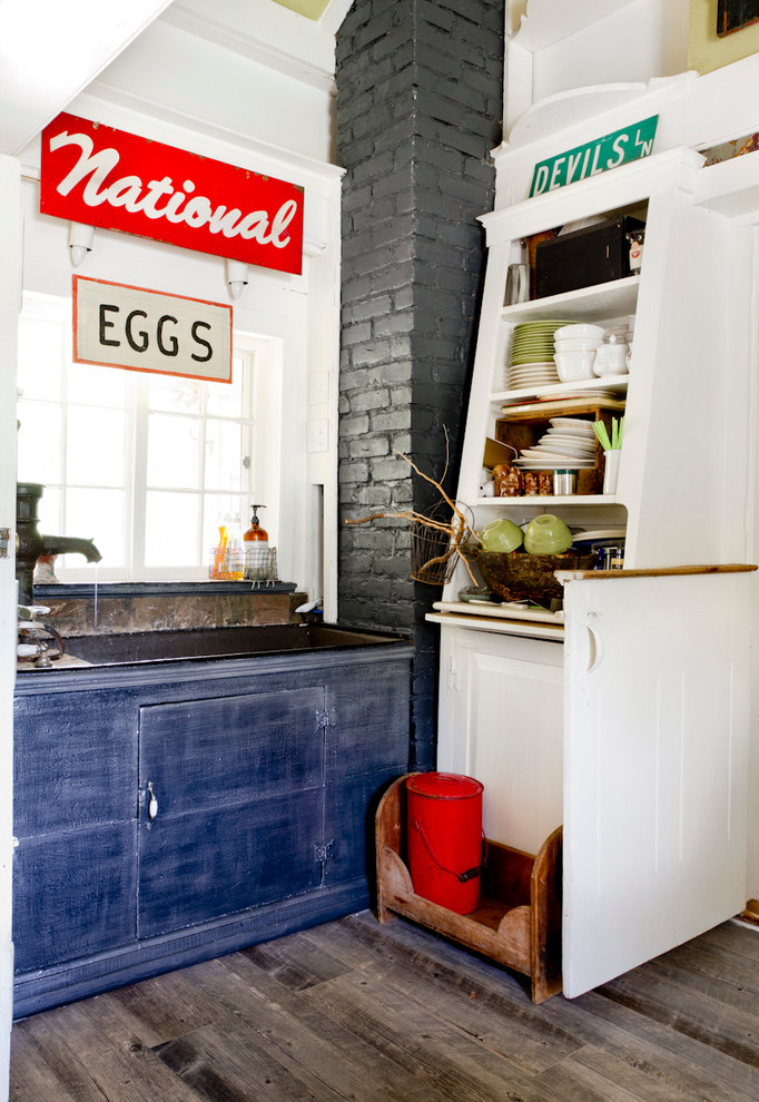 Kitchen , Charming  Farmhouse Real Wood Tables Image Ideas : Wonderful  Farmhouse Real Wood Tables Ideas