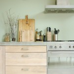 Wonderful  Industrial Kitchen in a Cabinet Ideas , Beautiful  Transitional Kitchen In A Cabinet Photos In Kitchen Category