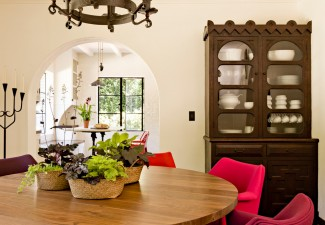 990x990px Fabulous  Mediterranean Dining Tables And Chairs Sets Image Inspiration Picture in Dining Room