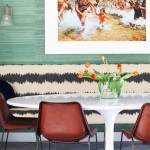 Wonderful  Midcentury Best Dining Table Photo Inspirations , Lovely  Rustic Best Dining Table Image In Dining Room Category