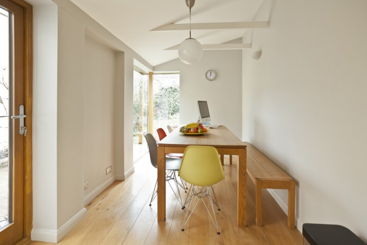 Dining Room , Stunning  Midcentury Cheap Dinning Chairs Picture Ideas : Wonderful  Midcentury Cheap Dinning Chairs Picture Ideas