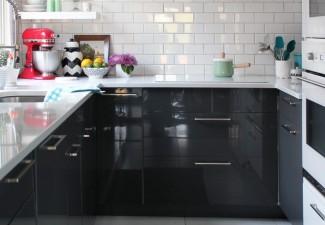 660x990px Breathtaking  Midcentury Ikea Kitchen Cabinets Sale Image Ideas Picture in Kitchen