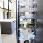 Wonderful  Midcentury Kitchen Accessory Photo Ideas , Beautiful  Contemporary Kitchen Accessory Ideas In Kitchen Category
