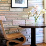 Wonderful  Modern Cheap Dinning Chairs Ideas , Stunning  Midcentury Cheap Dinning Chairs Picture Ideas In Dining Room Category