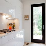 Wonderful  Modern Cupboards to Go Image Inspiration , Breathtaking  Contemporary Cupboards To Go Picture In Spaces Category