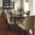 Wonderful  Modern Dining Room Sets with Storage Ideas , Breathtaking  Contemporary Dining Room Sets With Storage Inspiration In Dining Room Category