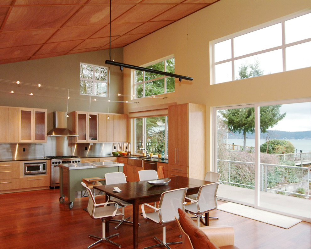 990x792px Lovely  Modern Discount Kitchen Islands And Carts Picture Ideas Picture in Kitchen