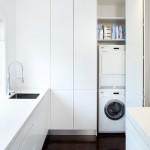 Wonderful  Modern Kitchen Door Cabinets Image Inspiration , Lovely  Contemporary Kitchen Door Cabinets Image In Kitchen Category