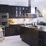 Wonderful  Modern Kitchen Rolling Carts Image Inspiration , Breathtaking  Eclectic Kitchen Rolling Carts Photos In Kitchen Category
