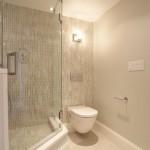 Wonderful  Modern Leaky Moen Bathroom Faucet Image Ideas , Breathtaking  Industrial Leaky Moen Bathroom Faucet Ideas In Bathroom Category