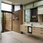 Bathroom , Beautiful  Contemporary Pictures Of Small Bathrooms With Walk In Showers Picture Ideas : Wonderful  Modern Pictures of Small Bathrooms with Walk in Showers Image