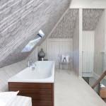Wonderful  Modern Small Soaking Bathtubs for Small Bathrooms Photos , Gorgeous  Beach Style Small Soaking Bathtubs For Small Bathrooms Photo Ideas In Bathroom Category