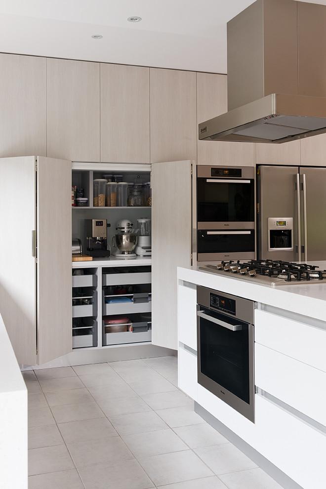 Kitchen , Wonderful  Modern Thin Pantry Cabinet Image Ideas : Wonderful  Modern Thin Pantry Cabinet Photos